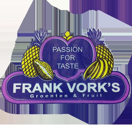 Frank Vork's